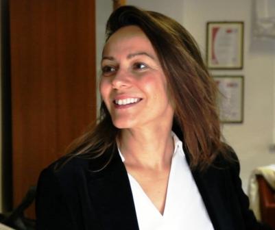 """Elisabetta Parise: """"Rilanciare il sistema produttivo per creare nuova occupazione"""""""