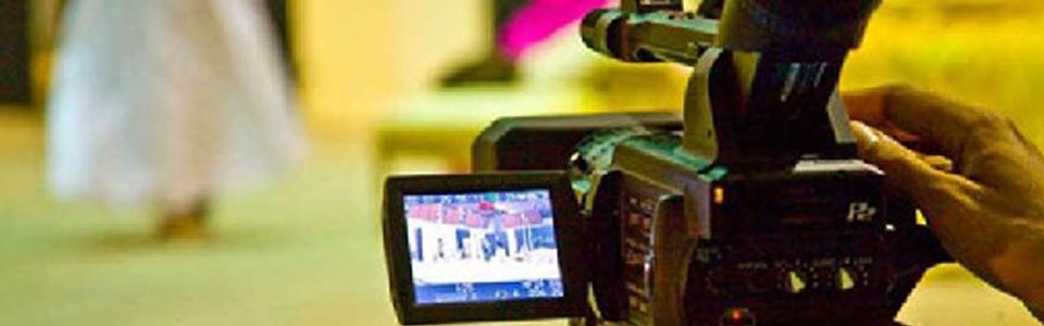 Corso-di-Regia-Video-2