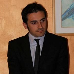 Danilo D'Amico