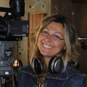 Fabiola Poggi