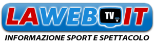 LaWebTV