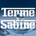 Terme Sabine
