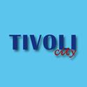 Tivoli City