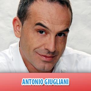 Antonio Giugliani