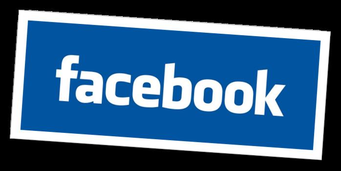 logo_facebook1