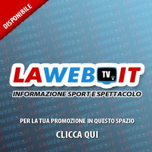Promo LaWebTV