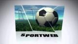 SPORTWEB notiziario sportivo del 25 gennaio 2014