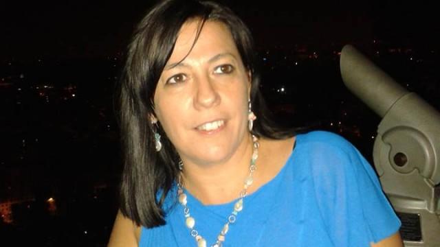 Guidonia, l'avvocato Di Tella nuovo assessore alle Attività Produttive