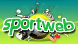 SPORTWEB notiziario sportivo del 15 aprile 2014