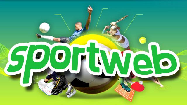 SPORTWEB notiziario sportivo del 14 febbraio 2014