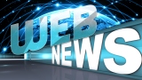 Web News del 25 marzo 2014