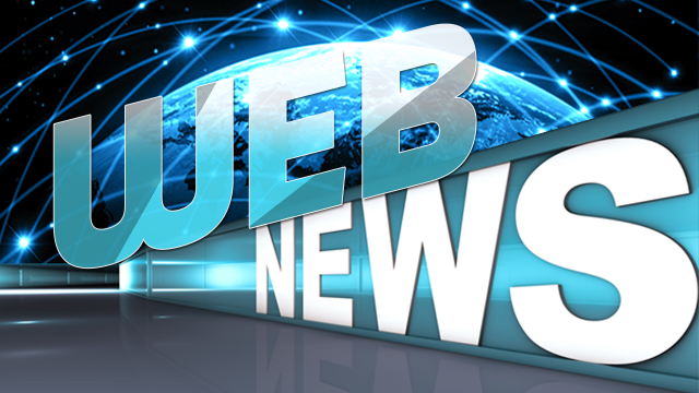 Web News 30 aprile 2015