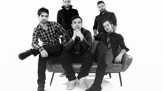 D-Storta, la grande novità della musica rock italiana