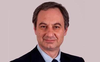 ELEZIONI EUROPEE, FORZA ITALIA PUNTA SU ARMENI