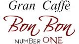 APERISHOW AL BON BON NUMBER ONE