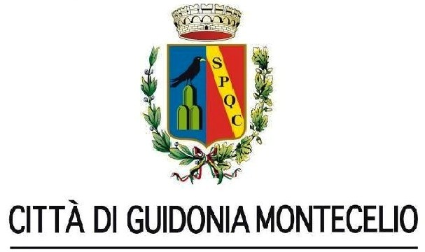 Liberalizzazione Rete gas, 40 sindaci scelgono Rubeis Il know-how Guidonia per l'appalto più importante