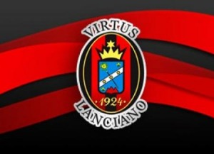 Varese e Lanciano danno spettacolo e realizzano 30 gol