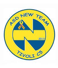 New Team Tivoli C5, il caso della sfida con il LEVANTE