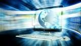 Banda Larga, cablaggio praticamente ultimato Entro due settimane sì alle domande per internet veloce