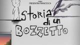 Storia di un Bozzetto