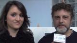 Intervista a Valerio Bispuri