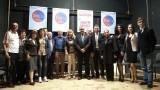 LA LISTA CIVICA TIVOLI 2.0 presenta i suoi candidati