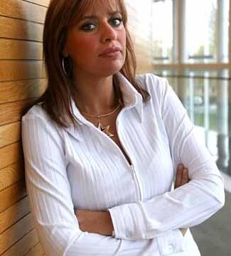 La Mussolini a Tivoli per sostenere Laura Cartaginese