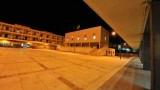 Crisi politica a Guidonia Montecelio, le reazioni del centrodestra