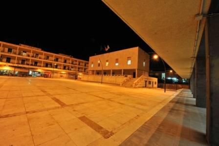 Nella notte si scioglie il consiglio comunale, Bilancio fatale a Guidonia Montecelio