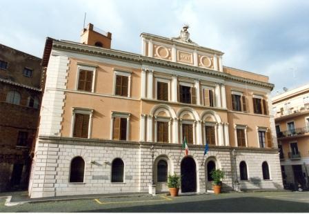 Tivoli, la strada del commissariamento per Forza Italia