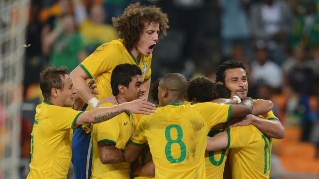 Un calcio alla noia, il mondiale che aspettiamo