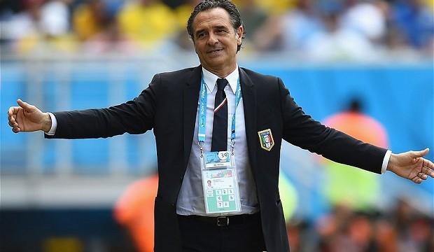 Italia fuori dal Mondiale e con una Federazione allo sbando