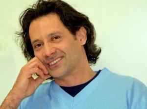 Fonte Nuova passa al centrosinistra con Fabio Cannella