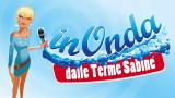 InOnda… Sesta Puntata