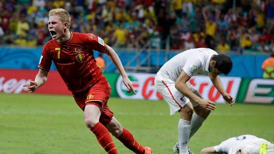 Il Belgio del bel calcio a caccia della storica vendetta