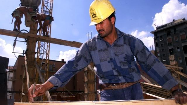 Lavoro, pagamenti e disoccupazione: la situazione guidoniana