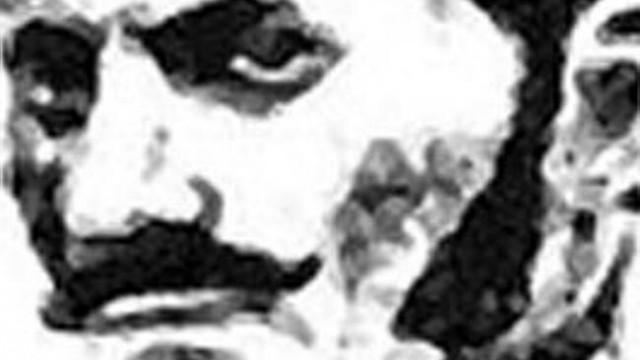 Libro rivela l'identà di Jack lo squartatore, inchiodato dal Dna: è un 23enne polacco