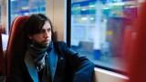 """ALBERTO PIZZO per presentare il suo ultimo disco """"ON THE WAY"""""""