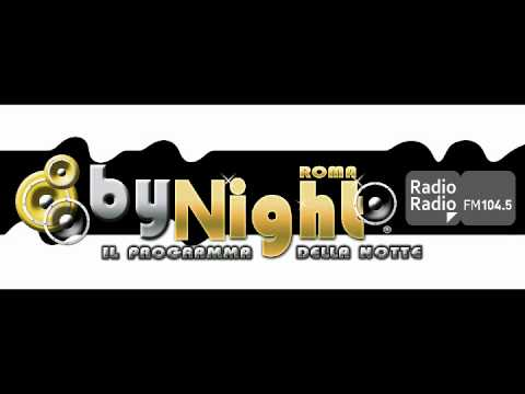 RadioRadio byNight Roma da il via al suo nuovo format Talent for Job