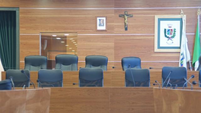 A conclusione del 2014, il consiglio comunale si pone nuovi obbiettivi.