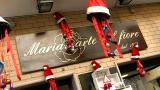 Un Natale speciale da MARIA ARTE DEL FIORE