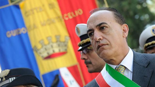 """""""Mondo di Mezzo"""" e gestione immigrati, il sindaco Rubeis scrive al Prefetto di Roma"""