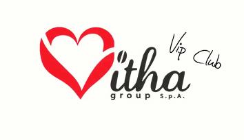 Nuove possibilità di lavoro: Vitha Group Spa