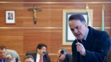 Pericolo trasparenza a Guidonia: Pd presenta una mozione e pentastellati abbandonano l'aula