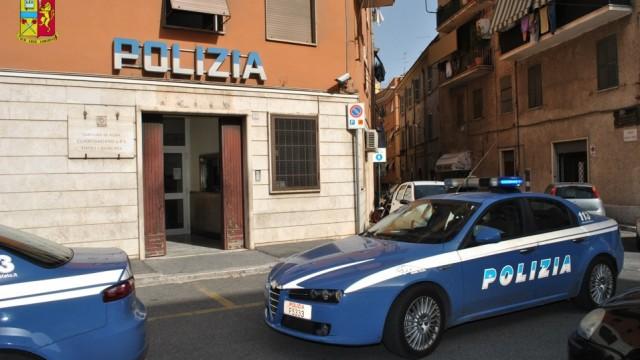 "Tivoli, sindacato Spir in piazza: ""Sistema sicurezza carente"""