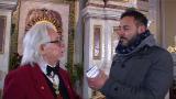 Intervista al Gran Maestro dei Templari, Paolo Turiaco