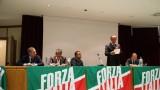 Nuovo Incontro Forza Italia, ecco perché rilanciare sui moderati