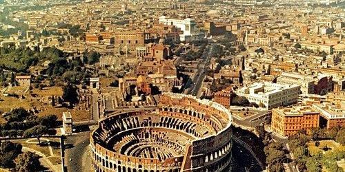 Nuovo piano antiterroristico per mettere Roma in sicurezza