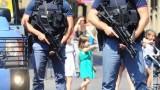 """Polizia: nuove Unità Operative Antiterrorismo in forza alle Questure d'Italia ritenute """"sensibili"""" dall'Intelligence"""