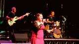 The Best Music Team, sfida di talenti con radici nel Sud